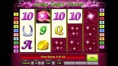 Одноклассники игровые автоматы играть бесплатно без регистрации казино 888 играть бесплатно без регистрации