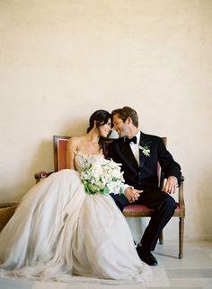 bride and groom,wedding