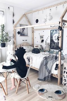 50 Cozy Scandinavian Kids Rooms Designs Ideas 2019 The post 50 Cozy Scandinavian Kids Rooms Designs Ideas 2019 appeared first on Nursery Diy.