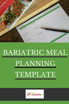 315 Best Foodcoachme Wls Blog Images In 2019 Bariatric Recipes