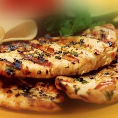 Half Square Triangle Quilts, Dessert Recipes, Desserts, Greek Recipes, Recipies, Food And Drink, Turkey, Yummy Food, Healthy Recipes