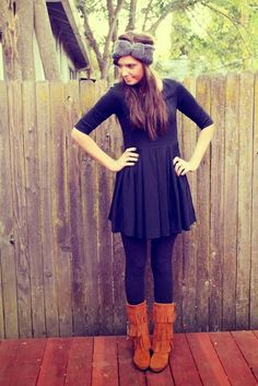 iMyne Fashion: Zappos Appreciation | Katie Did What. Cute blog name! How to wear Minnetonka moccasins. Cute preppy outfit with moccasins. Spring fashion ideas. Moccasin inspired outfit.