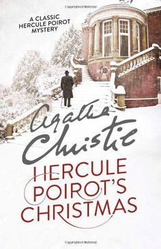 Hercule Poirot's Christmas (Poirot) by Agatha Christie, http://www.amazon.co.uk/dp/0007527543/ref=cm_sw_r_pi_dp_C6j2sb05SKVAM