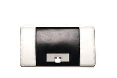 Pochette Michael Kors Parfait, Shoulder Bag, Bags, Shoe, Accessories, Handbags, Shoulder Bags, Bag