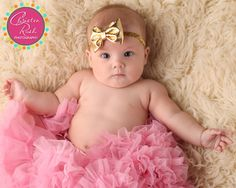 baby girl Mustang, Christening, Bows, Portrait, Face, Photography, Arches, Mustangs, Photograph