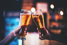 Acquire knowledge and have fun at the same time with the 7 best beer tasting classes and tours in NYC that offer experiences which you will definitely. Boston Beer, Food That Causes Inflammation, Small Intestine Bacterial Overgrowth, Pregnancy Hormones, Homemade Lemonade, Beer Company, Beer Tasting, Tap Room, Cocktail Glass