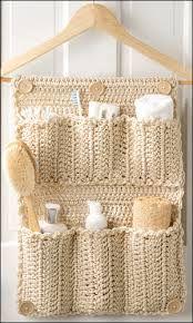 tejidos a crochet - Buscar con Google
