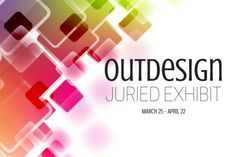 OutDesign Opening Reception – Hygienic Art