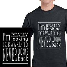 Funny divorce t-shirt from Clevaclogs