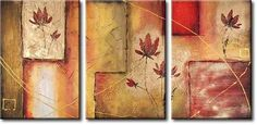 cuadros-flores-abstractos-tripticos-dipticos-modernos-oleo-7991-MLA5296098800_102013-O.jpg