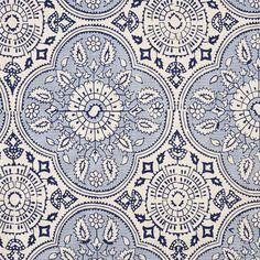 John Robshaw Textiles - Discussed on the last #customwrkrmchat (Mondays 7PM EST)