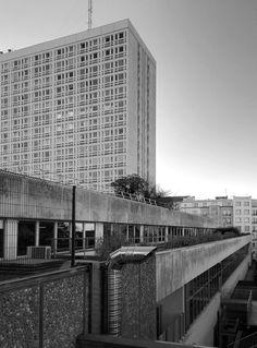 concreteslabz:Paris France  Damien Gosset