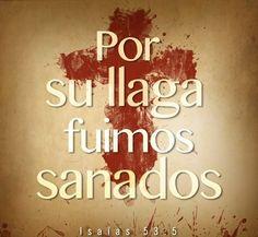 #frases #biblia