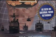 https://ps4pro.eu/2015/10/26/janes-fleet-command-hit-and-sunk-retro-1998/