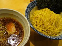 中華そば ふうみどう Fumido in Kokubunji  http://noreason-hiroshi.blogspot.jp/2012/05/chikinto-in-tachikawa.html