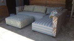 Find Couches & Sofas in Other! Search Gumtree Free Classified Ads for Couches & Sofas and more in Other. Gumtree South Africa, Couches For Sale, Corner Unit, Loveseats, Leather Sofas, Fabric Sofa, Cape Town, Your Space, Showroom