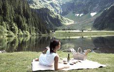 Herbstauszeit im Schlosshotel Mittersill Hotels, Around The Worlds, Mountains, Nature, Travel, Environment, Theme Hotel, Time Out, Fall