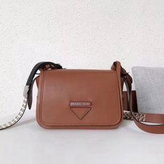 d082893fc31b prada handbags used #Pradahandbags Prada Bag, Prada Handbags, Prada Outlet, Calf  Leather
