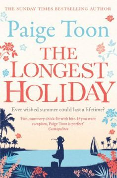 The Longest Holiday by Paige Toon, http://www.amazon.co.uk/dp/1471113396/ref=cm_sw_r_pi_dp_x4iKrb1DXY9JB