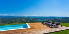 Istria Design Villa,