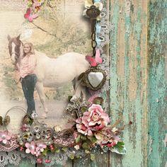 Gypsy Cowgirl by Raspberry Road Designs http://www.raspberryroaddesigns.net/shoppe/index.php?main_page=advanced_search_result&search_in_description=1&keyword=gypsy+cowgirl&x=0&y=0