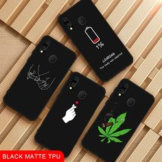 Amazing Styles TPU Samsung Galaxy S series Case - Multiple Styles. Price: 12.95 & FREE Shipping #caseiphone #iphonecase #phonecase #phonecases #iphonecases #hardcaseiphone #softcaseiphone #casehandphone #jellycaseiphone #iphonexcase #casesiphone #caseforiphone #casephone #smartphonecase #earphoneiphone #phonecasedesign #leathercaseiphone #newphonecase #cellphonecases #casesmartphone #mobilephonecase #iphonecaseshop #waterproofcaseiphone #cutephonecase #marblephonecase #luxuryphonecases #cas