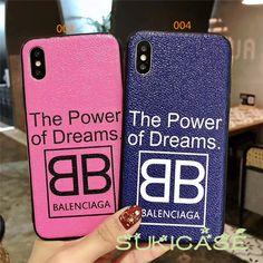 8eed5c0c5e バレンシアガ iphone Xs Max 携帯ケース パロディ レザー Balenciaga iphone Xs Max スマホケース メンズ愛用  ポップ