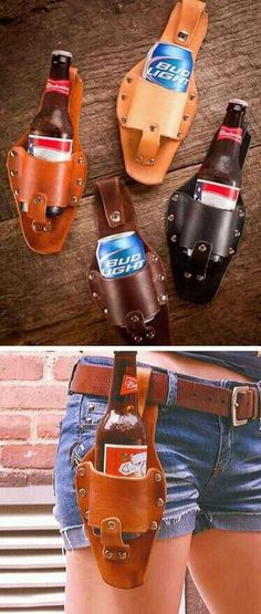 I don't drink much, especially in public, but this is pretty sweet!