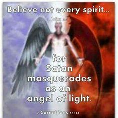 Rely on The Holy Spirit!