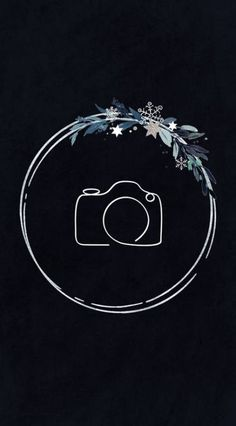 home icon 63 Trendy Home Icon In - home Instagram Logo, Instagram Design, Snapchat Instagram, Free Instagram, Friends Instagram, Ideas De Instagram Story, Instagram Story Template, Black Highlights, Story Highlights