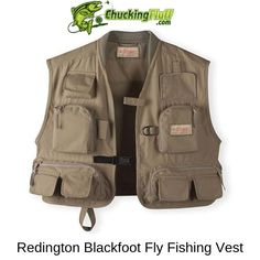 China New Design Polyester Fishing Vest with Logo, Find details about China Polyester Fishing Vest, Fly Fishing Vest from New Design Polyester Fishing Vest with Logo - Jinjiang Jiaxing Supply Management Co. Fishing Vest, Fishing Life, Trout Fishing, Bass Fishing, Fishing Rods, Ice Fishing, Fishing Tackle, Fly Fishing For Beginners, Fishing Tricks
