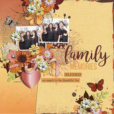 family thankful for you bundle 2 - keley designs   harvest sunset - heartstrings art   http://store.gingerscraps.net/Thankful-For-You-Bundle-2-by-Keley-Designs.html