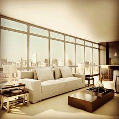 Modern living room. What do you think?  #decor #designideias #design #home #homedecor #homemade #interior #interiordesign