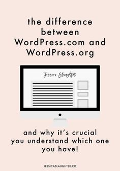 http://WordPress.com vs http://WordPress.org - Figure out which one you have, or which one you should be using.