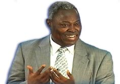 """Be The Epistle of Christ - Pastor W.F Kumuyi   Monday June 27 2016 Be The Epistle Of Christ  Bible Text: 2 CORINTHIANS 3:1-6 Key Verse: """"Ye are our epistle written in our hearts known and read by all men"""" (2 Corinthians 3:2). Very often we assume that the best way to show appreciation to our pastors is to compliment them for the uplifting messages they preach. There is of course nothing wrong with complimenting your pastors. But that is not their greatest expectation from you nor the source…"""