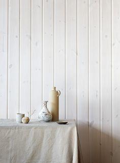 Populært med interiørbeis på hytta - Lady Inspirationsblogg