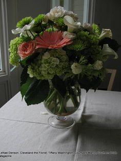 About CLEVELAND THE FLORIST WEDDING IDEAS On Pinterest Cleveland