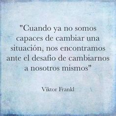 Víctor Frankl