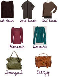 """Example Zyla wardrobe: """"My Zyla Colors"""" by acornalley on Polyvore"""