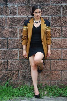nadia aboulhosn: September 2010