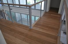 Read writing from Quality Discount Timber Melbourne on Medium. Quality Discount Timber is your number one choice when it comes to discount timber flooring and decking suppliers in the Melbourne area. Best Wood Flooring, Engineered Timber Flooring, Cork Flooring, Hardwood Floor Colors, Hardwood Floors, Staircase Railings, Staircases, Stairs, Kitchen Family Rooms