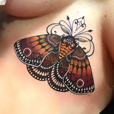 Skin Deep Tales - Miss Juliet Gorgeous Tattoos, Love Tattoos, Body Art Tattoos, New Tattoos, Tattoos For Women, Colour Tattoos, Pretty Tattoos, Forearm Tattoos, Tatoos