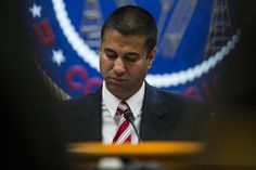 The FCC has unveiled its plan to repeal its net neutrality rules - Federal regulators unveiled a plan Tuesday that would give Internet providers broad powers to determine what websites and online services their customers can see and use.