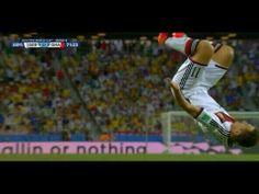 اهدف مباراة المانيا 2-2 غانا [21/6/2014] يوسف سيف [HD] Brazil World Cup, Soccer, Baseball Cards, Youtube, Futbol, European Football, European Soccer, Football, Youtubers