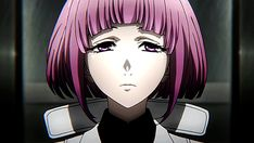 (99+) tokyo ghoul:re | Tumblr on We Heart It