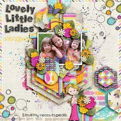 RR_LovelyLittleLadies