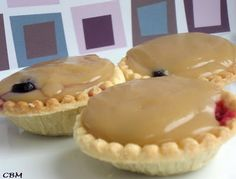 Sweet Pie, Pie Recipes, Quiche, Fitness, Deserts, Muffin, Pudding, Breakfast, Easy