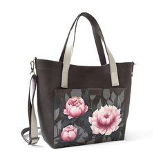 Фотографии GLAFIRA / дизайнерские сумки из шерсти