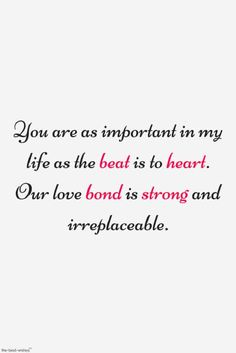 Love is unconditional. Here are the best love quotes for him send this cute quotes to your husband or boyfriend to make him happy and wish good morning. Cute Love Quotes, Love Quotes For Him Romantic, Famous Love Quotes, Love Yourself Quotes, Morning Love Quotes, Good Morning Love, Bond Quotes, True Quotes, Intj