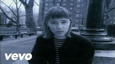 Music video by Suzanne Vega performing Luka. (C) 1987 A&M Records